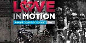 LoveInMotion2014