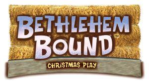 Bethlehem-Bound-Banner-Logo