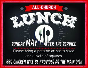 ALL CHURCH LUNCH BANNER2