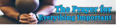 pray-everything-banner