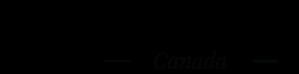 envision-canada-logo