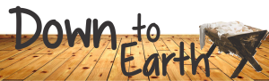down-to-earth-banner