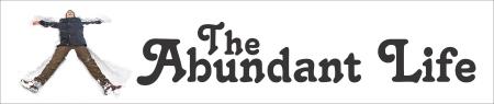 abundance-banner