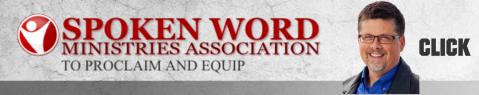 spoken-word-ministries
